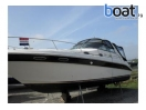 Bildergalerie Sea Ray 330 Sundancer - Foto 2