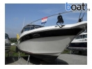 Bildergalerie Sea Ray 330 Sundancer - Foto 3