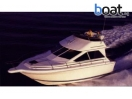Bildergalerie Sea Ray 300 Sedan Bridge - Foto 1