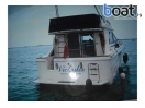 Bildergalerie Sea Ray 300 Sedan Bridge - Foto 3