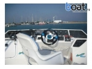Bildergalerie Sea Ray 300 Sedan Bridge - Foto 4
