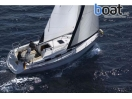 boat for sale |  Bavaria 30 Cruiser