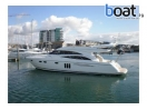 Bildergalerie Princess 58 Flybridge - Image 2
