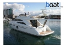 Bildergalerie Princess 58 Flybridge - Image 3