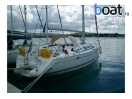 boat for sale |  Jeanneau Sun Fast 43 *New Price