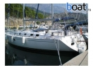 boat for sale |  Dufour GibSea 51