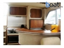 Bildergalerie Catalina Chris Craft 350 Double Cabin - Image 2