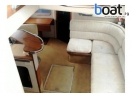 Bildergalerie Catalina Chris Craft 350 Double Cabin - Image 6