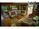 Bildergalerie  Symbol 56 Luxury Pilothouse - Image 2
