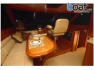 Bildergalerie  Symbol 56 Luxury Pilothouse - Image 3