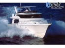 Bildergalerie  Symbol 56 Luxury Pilothouse - Image 5