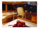 Bildergalerie  Symbol 56 Luxury Pilothouse - Image 6