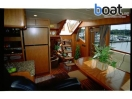 Bildergalerie  Symbol 56 Luxury Pilothouse - Image 8