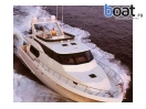Bildergalerie  Symbol 56 Luxury Pilothouse - Image 10