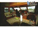 Bildergalerie  Symbol 56 Luxury Pilothouse - Image 11