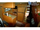 Bildergalerie  Symbol 56 Luxury Pilothouse - Image 12