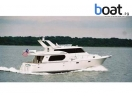 Bildergalerie  Symbol 56 Luxury Pilothouse - Image 17