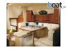 Bildergalerie Sea Ray 280 Sundancer - Foto 4