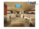 Bildergalerie Sea Ray 280 Sundancer - Foto 5