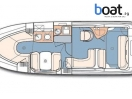 Bildergalerie Sea Ray 280 Sundancer - Foto 8