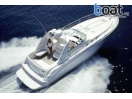 Bildergalerie Sea Ray 370 Sundancer - Image 1