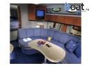 Bildergalerie Sea Ray 370 Sundancer - Image 2