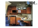 Bildergalerie Sea Ray 370 Sundancer - Image 3