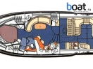 Bildergalerie Sea Ray 370 Sundancer - Image 4
