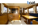 Bildergalerie  Symbol 48 Classic Pilothouse (New Model) - Bild 7