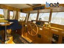 Bildergalerie  Symbol 48 Classic Pilothouse (New Model) - Bild 8