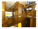 Bildergalerie  Symbol 48 Classic Pilothouse (New Model) - Bild 9