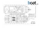 Bildergalerie  Symbol 48 Classic Pilothouse (New Model) - Bild 11