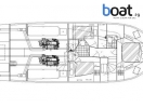 Bildergalerie  Symbol 48 Classic Pilothouse (New Model) - Bild 13