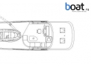 Bildergalerie  Symbol 48 Classic Pilothouse (New Model) - Bild 14