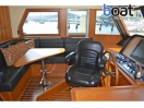 Bildergalerie  Symbol 48 Classic Pilothouse (New Model) - Bild 30