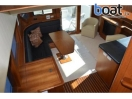Bildergalerie  Symbol 48 Classic Pilothouse (New Model) - Bild 31