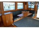 Bildergalerie  Symbol 48 Classic Pilothouse (New Model) - Bild 32