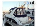 boat for sale |  Fairline Targa 40
