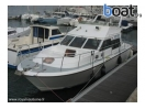 boat for sale |  Acm 1055