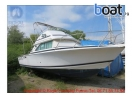 boat for sale |  Bertram 28 Fly