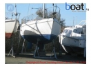 boat for sale |  Gibert Gib Sea 28 Dl