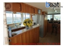 boat for sale |  Marine Transcat 445