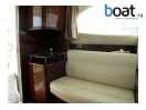 boat for sale |  Jeanneau Prestige 36