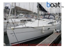 boat for sale |  Jeanneau Sun Odyssey 32 Legende
