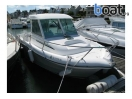 boat for sale |  Jeanneau Merry Fisher 635