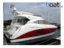 boat for sale |  Beneteau Monte Carlo 47 Fly