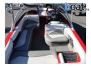 Bildergalerie Supra Sunsport 22 V - Foto 8