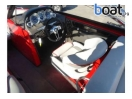 Bildergalerie Supra Sunsport 22 V - Foto 9