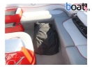 Bildergalerie Supra Sunsport 22 V - Foto 18