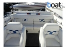 Bildergalerie Eliminator 260 Eagle Xp - Foto 14